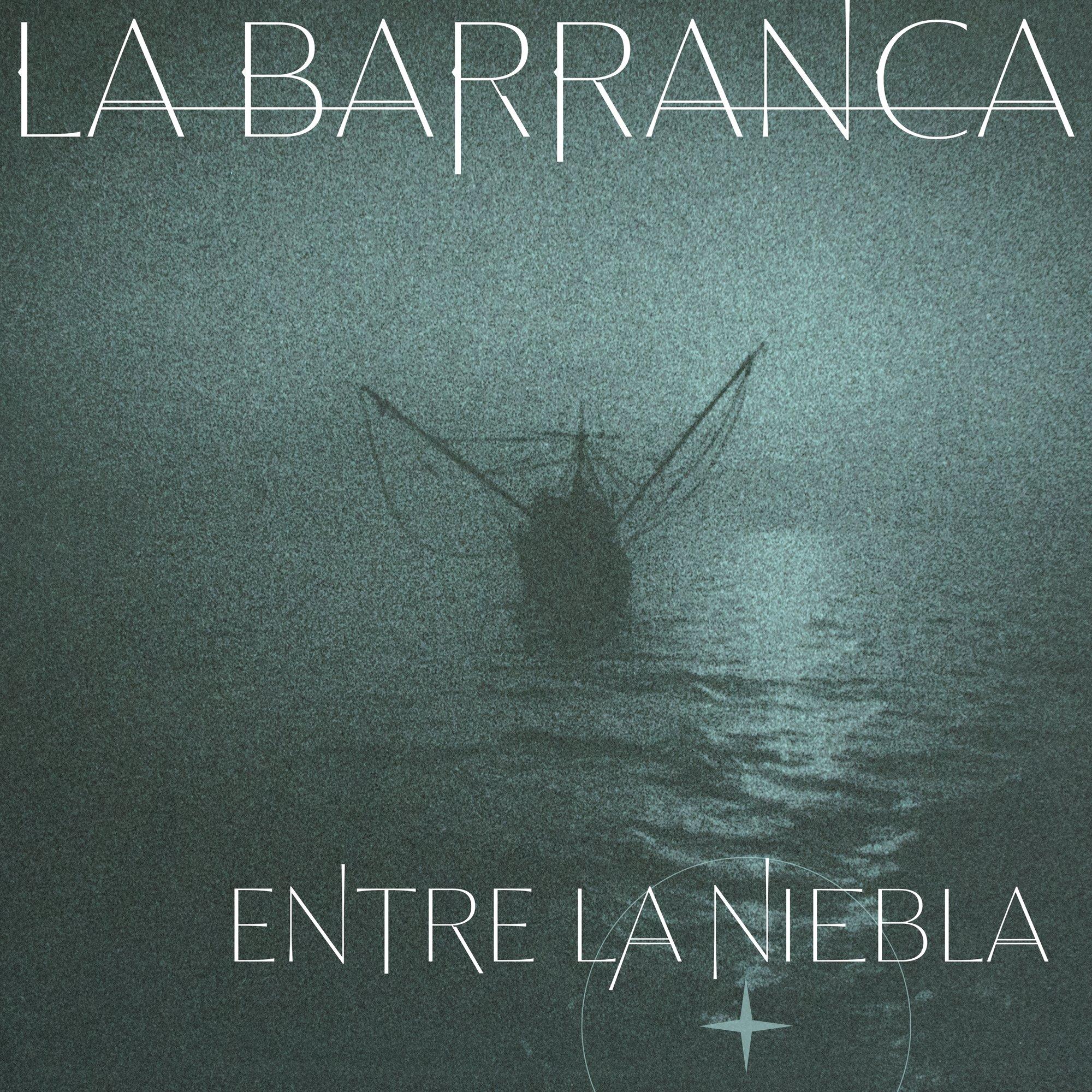 Entre la Niebla-La Barranca_2020